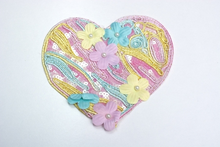 APLIKACJA BABY HEARTS