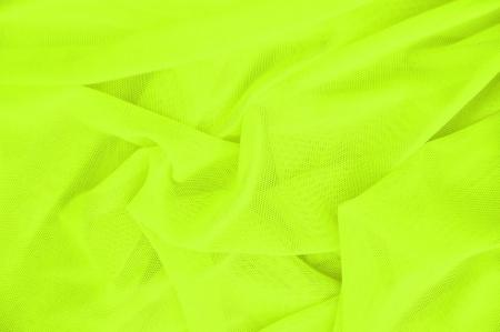TIUL ELASTYCZNY SIATKA LIGHT GREEN