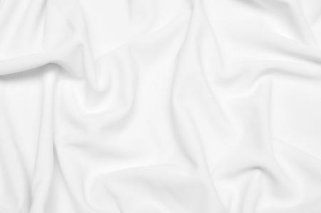 LYCRA DZIANINA ELASTYCZNA WHITE