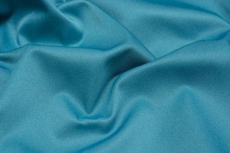 BAWEGA INTELIGENTNA MEMORY MOSAIC BLUE