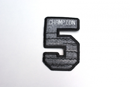 APLIKACJA CHAMPION 5!