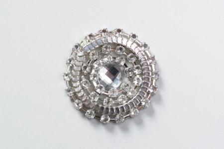 APLIKACJA SHINING DIAMONDS