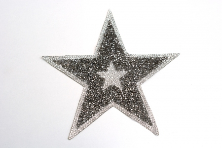 APLIKACJA SHINING STAR DOUBLE