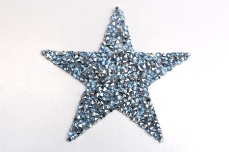 APLIKACJA STARS BLUE