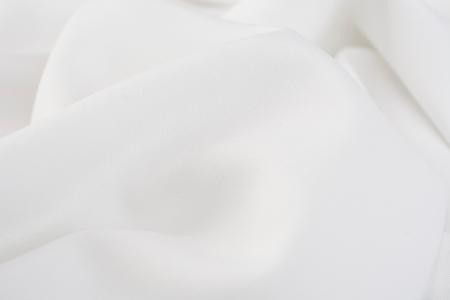 LEN WISHER WHITE