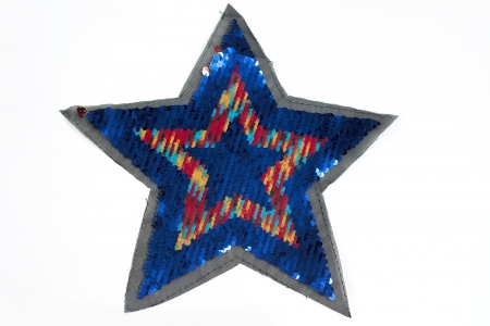 APLIKACJA MULTICOLOR STAR 01