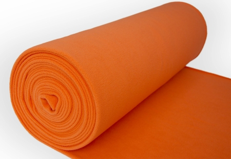 POLAR ORANGE (ANTYPILING)