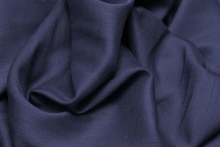 BATYST BAWEŁNIANY INSIGNIA BLUE