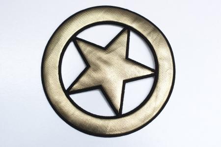 APLIKACJA GOLD STARS