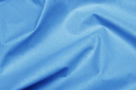 TKANINA BAWEŁNIANA BLUE
