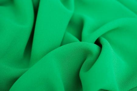 SZYFON MILL BRIGHT GREEN