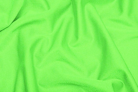 LYCRA DZIANINA ELASTYCZNA LIGHT GREEN