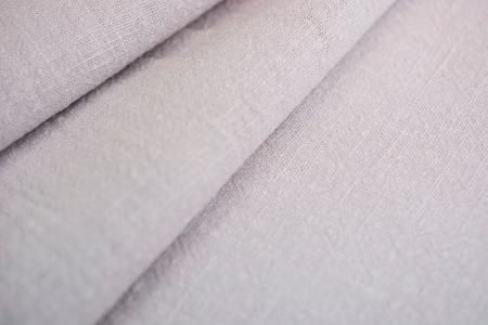 LEN SIMPLE WHITE SAND