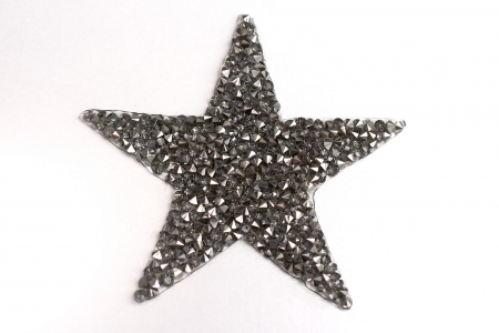APLIKACJA STARS SILVER