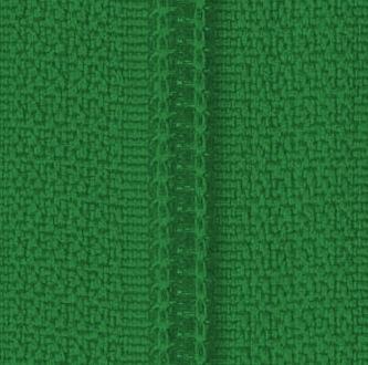 ZAMEK ZWYKŁY 20 CM ZZ-19-6026
