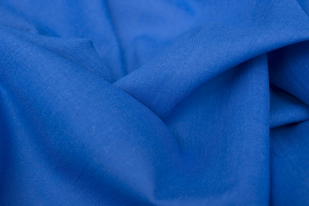 BATYST KRESZOWANY STRONG BLUE