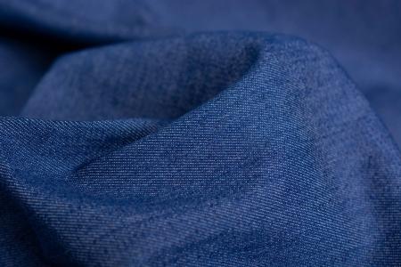 JEANS DUTCH BLUE
