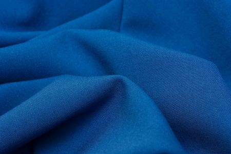 TKANINA UBRANIOWA MALWA NAUTICAL BLUE