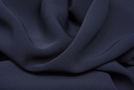 MERINO COLLECTION GRANATOWY